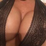 LaurenSelfie05