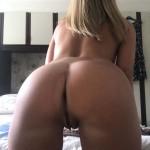 Hannah031