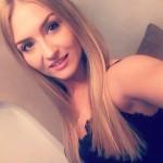 Hannah018