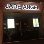 Jadeselfie12